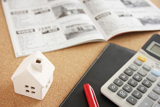 不動産投資に必要な情報を収集する方法とは?おすすめのサイトもご紹介