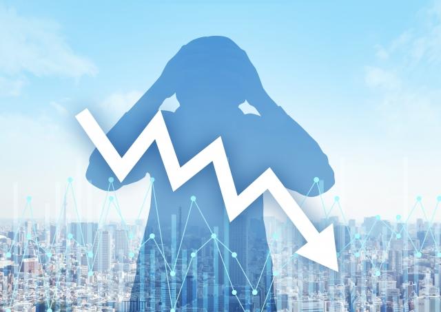 不動産投資で失敗する5つの理由とは?失敗を回避する対策も紹介!