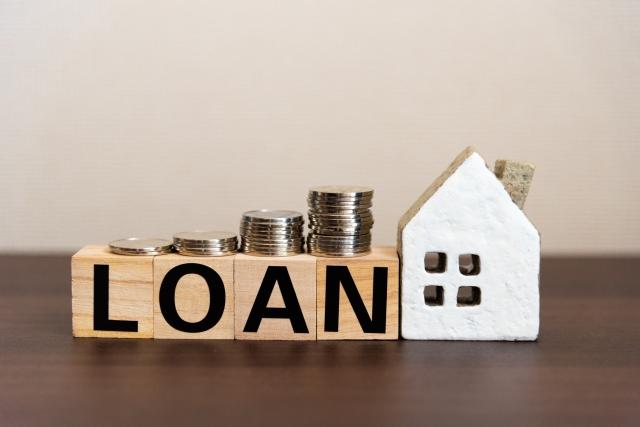 不動産投資の融資を受ける条件とは?ローンのメリットや注意点を解説
