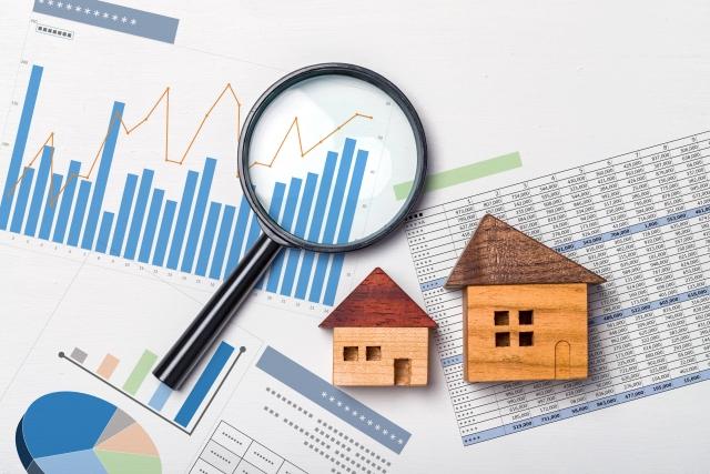 不動産投資の種類まとめ―おすすめの投資方法は?各メリットを比較