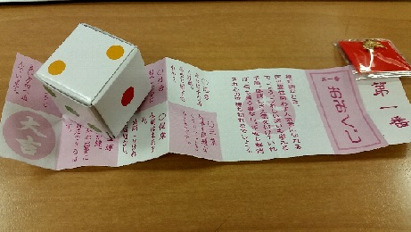 981.jpでチェックしていた物件がなくなっている。何故、、、